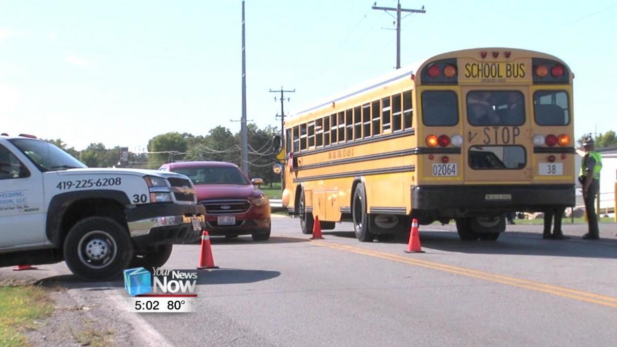 AAA advises on back to school traffic 1.jpg