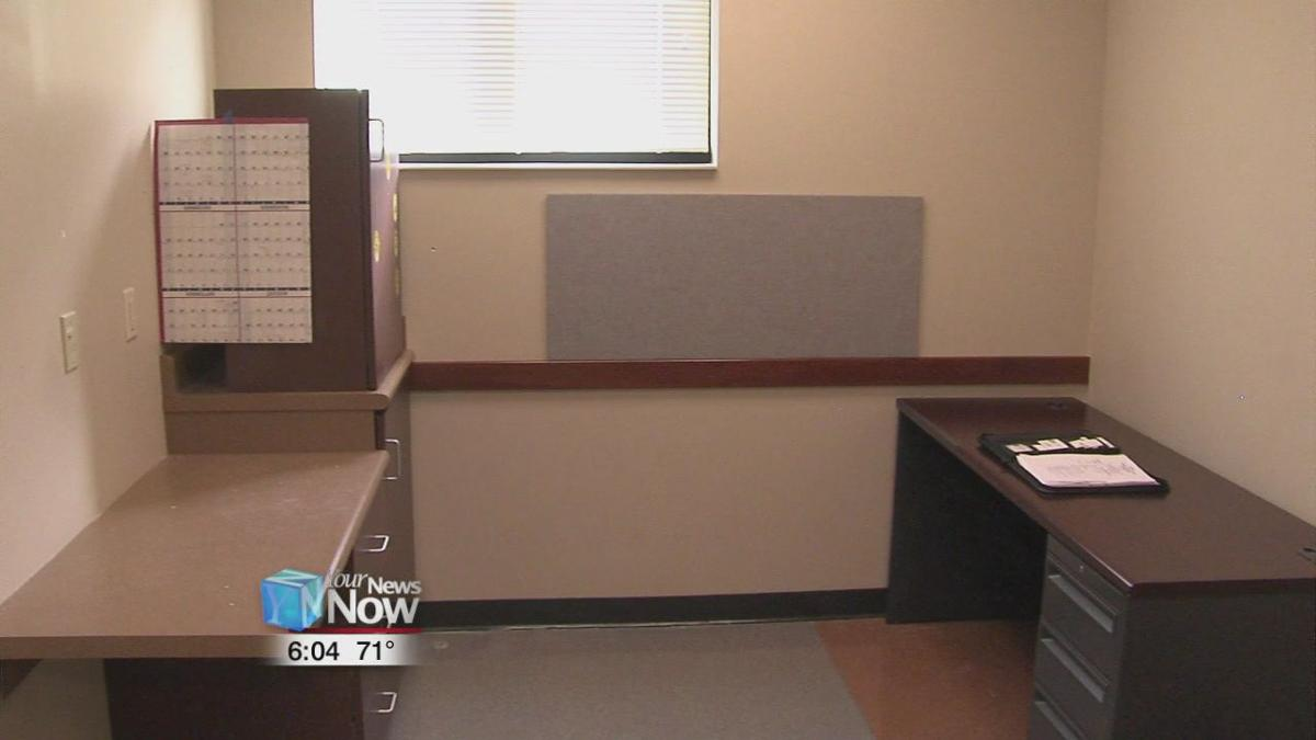 Renovations to begin for Job and Family Services new location 1.jpg