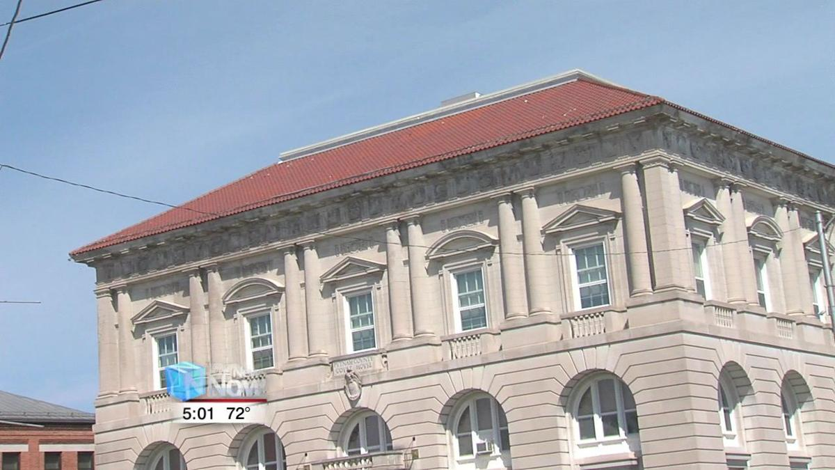 Putnam County Commissioners begin to look at bids for courthouse renovations 2.jpg