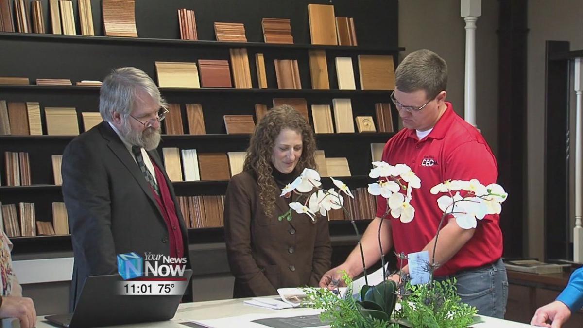 Van Wert County's CEO Program kicks off another year 2.jpg