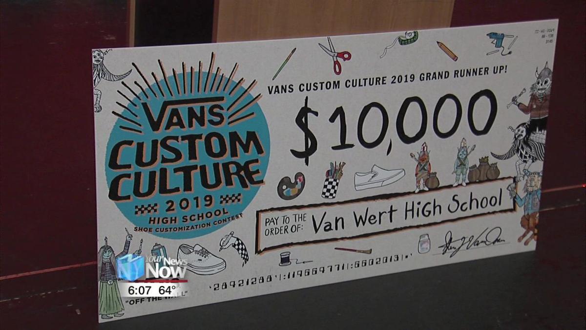 Van Wert HS wins money in Vans art contest 1.jpg