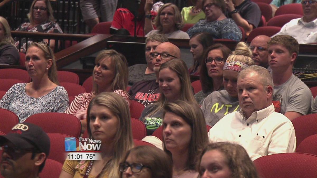 Van Wert County's CEO Program kicks off another year 1.jpg