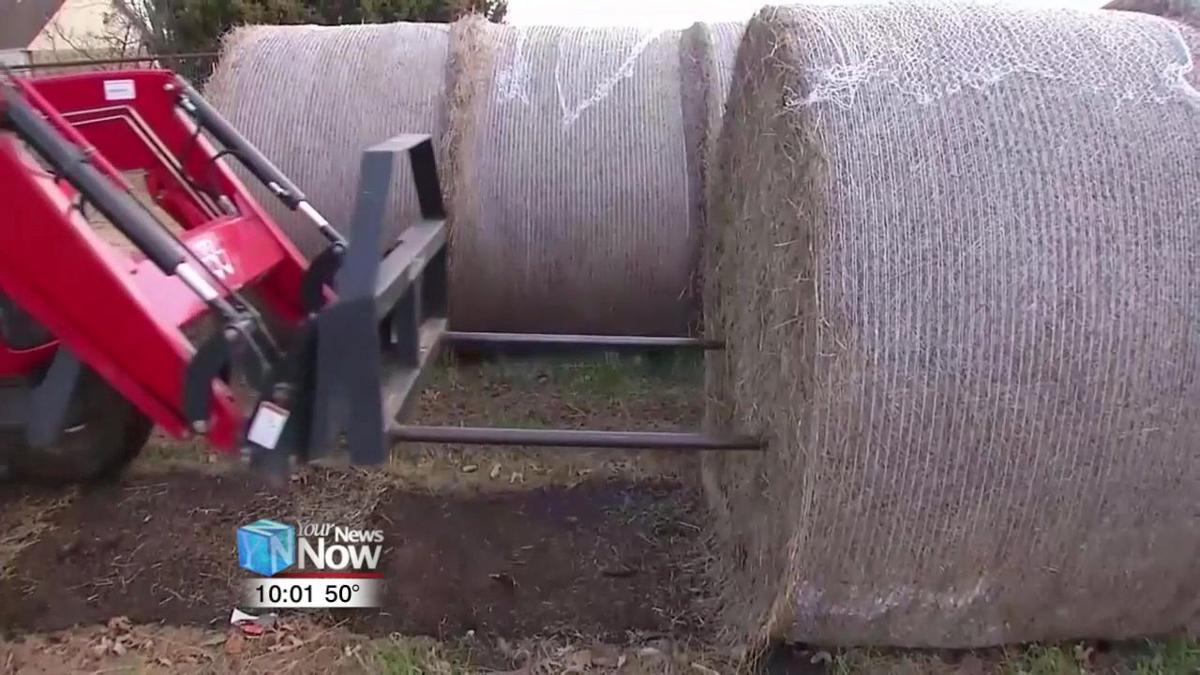 Van Wert County farmers give back to farmers in need 2.jpg