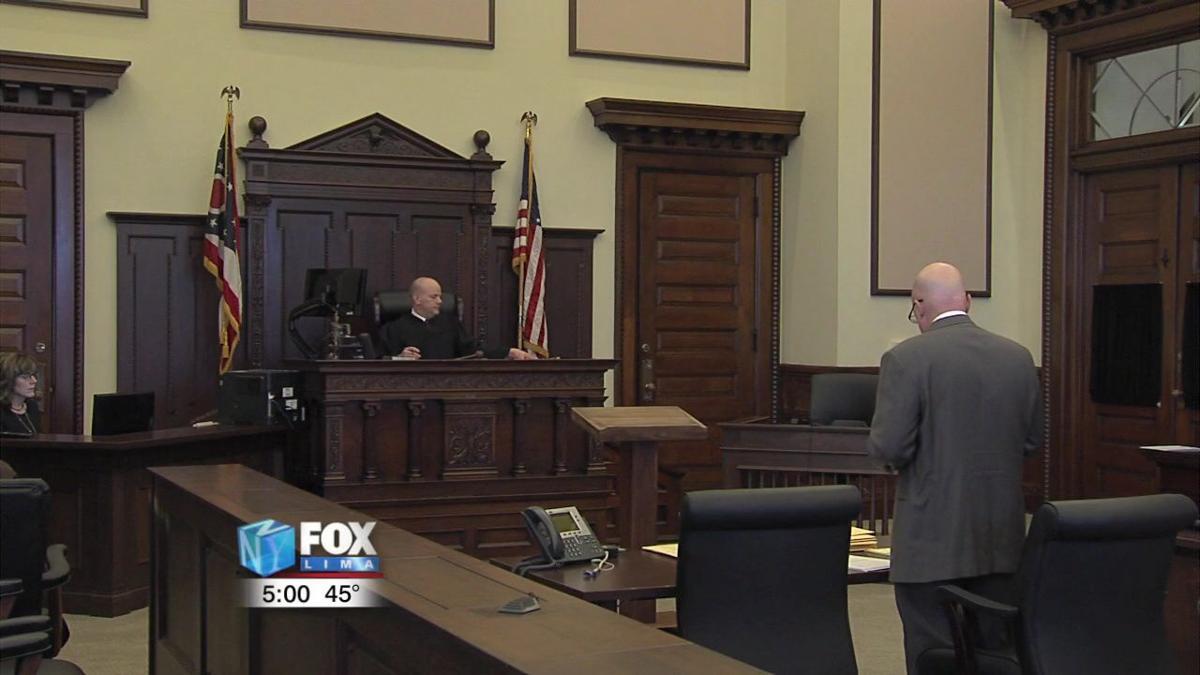 Alleged Wapakoneta arsonist makes first court appearance 2.jpg
