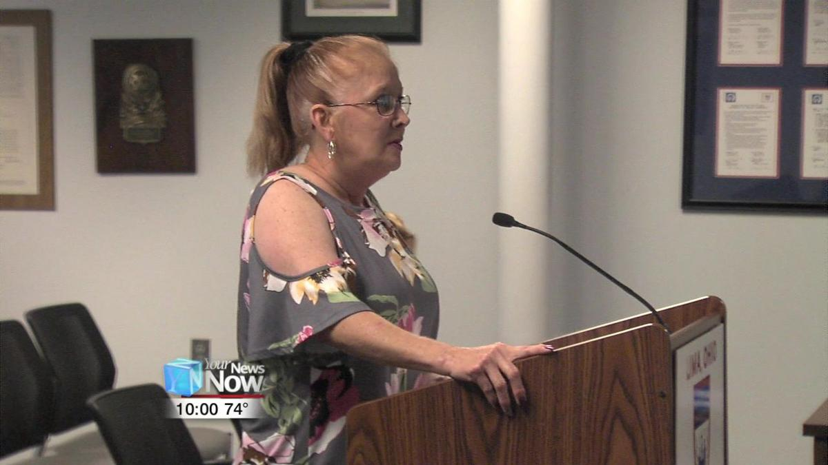 Animal advocates address animal neglect at Neighborhood Concerns Committee meeting 1.jpg