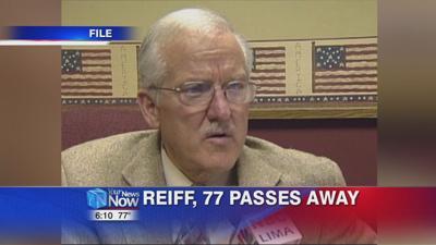 Dan Reiff passes away at age 77.jpg