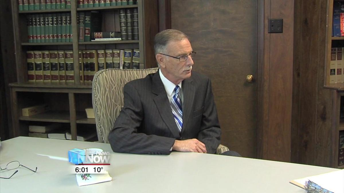 Former Allen County Sheriff pleads guilty to extortion and soliciting bribes 3.jpg