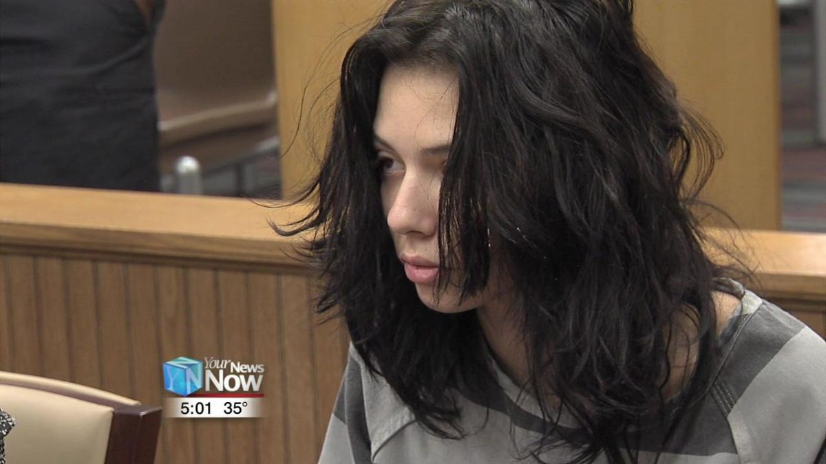 Woman accused of stabbing her aunt waives preliminary hearing 1.jpg