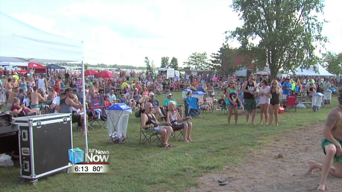Indian Lake ready to Party at the Beach featuring live music, food, and fun 1.jpg