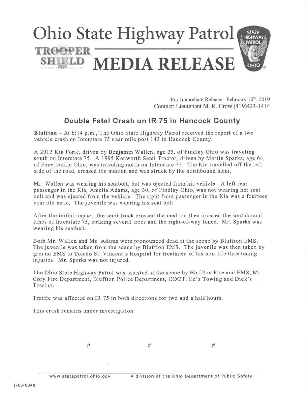 Two killed in I-75 crash near Bluffton.pdf
