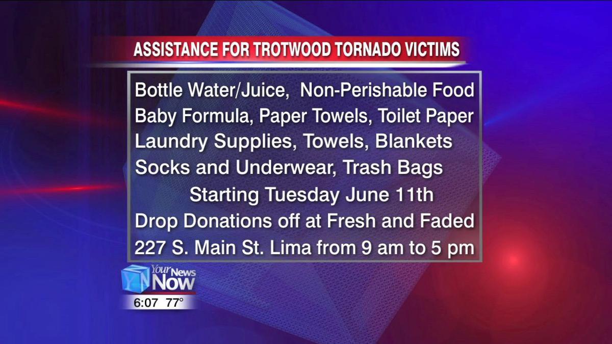 Lima Councilman collecting items for Dayton area tornado victims.jpg