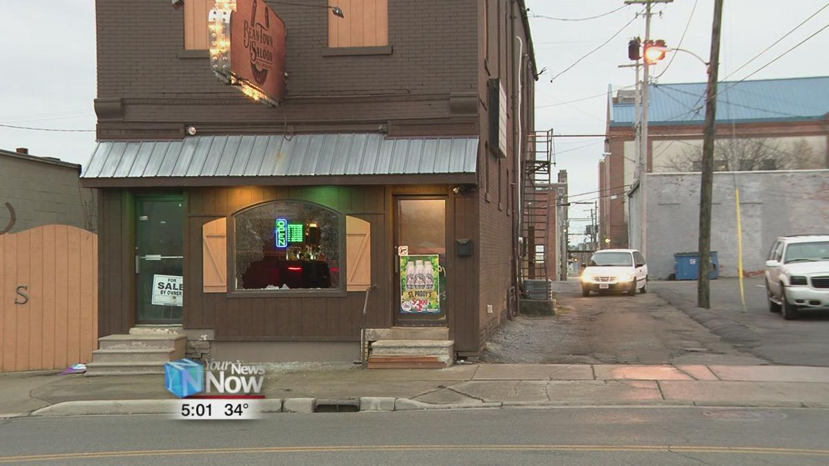 Detectives continue to investigate Levels Lounge shooting, say it was not random act