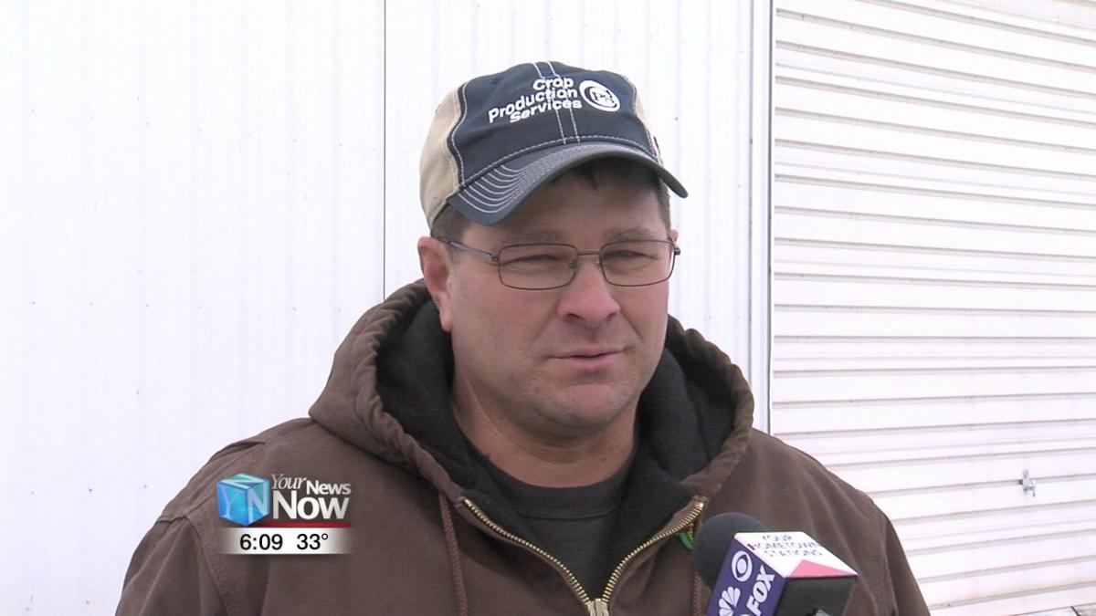 Farmers adjust to government shutdown 2.jpg