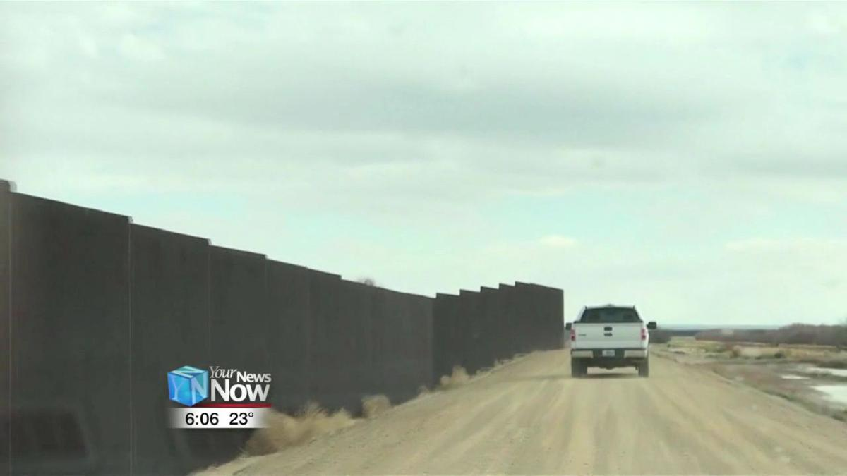 Sheriff Treglia gives his thoughts on southern border wall 1.jpg