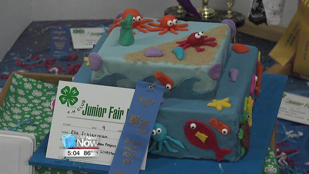 4-H members showing off their hard work at the fair 2.jpg