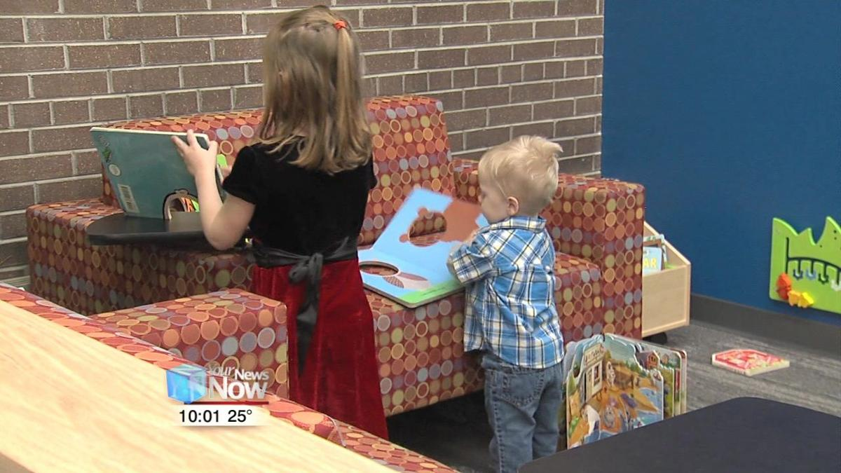 Wapakoneta-Central Library debuts a new kind of library experience for the community 2.jpg
