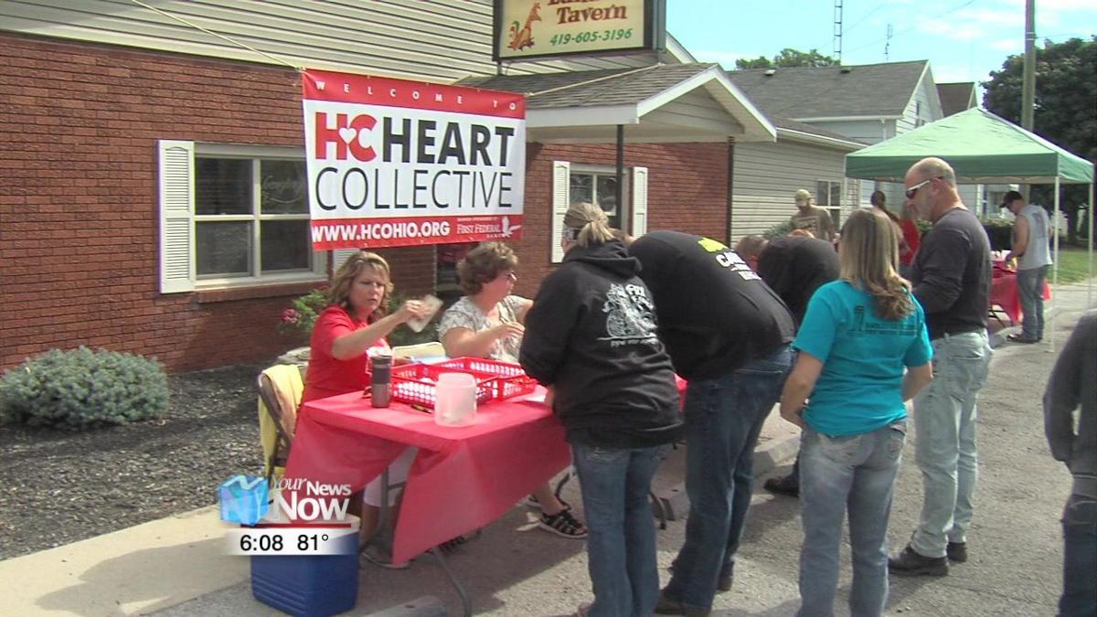 Heart Collective host 1st Poker Run1.jpg