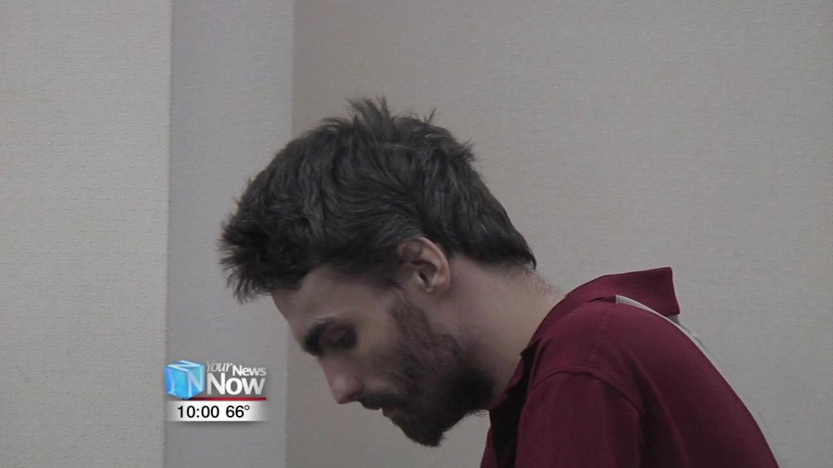 Adkins sentenced to 15 years to life for beating death1.jpg