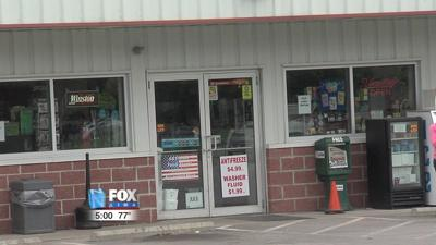 Lima police searching for two armed robbery suspects 1.jpg