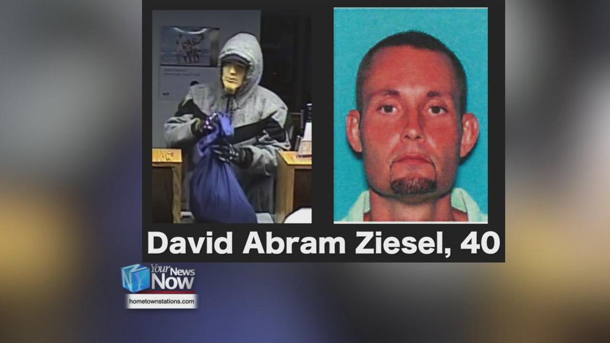 Alleged Oakwood bank robber caught in Florida 2.jpg