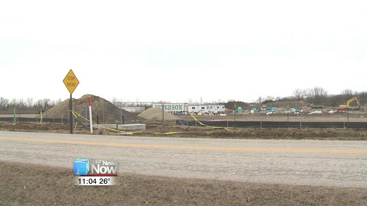 St. Marys makes progress on water treatment plant1.jpg
