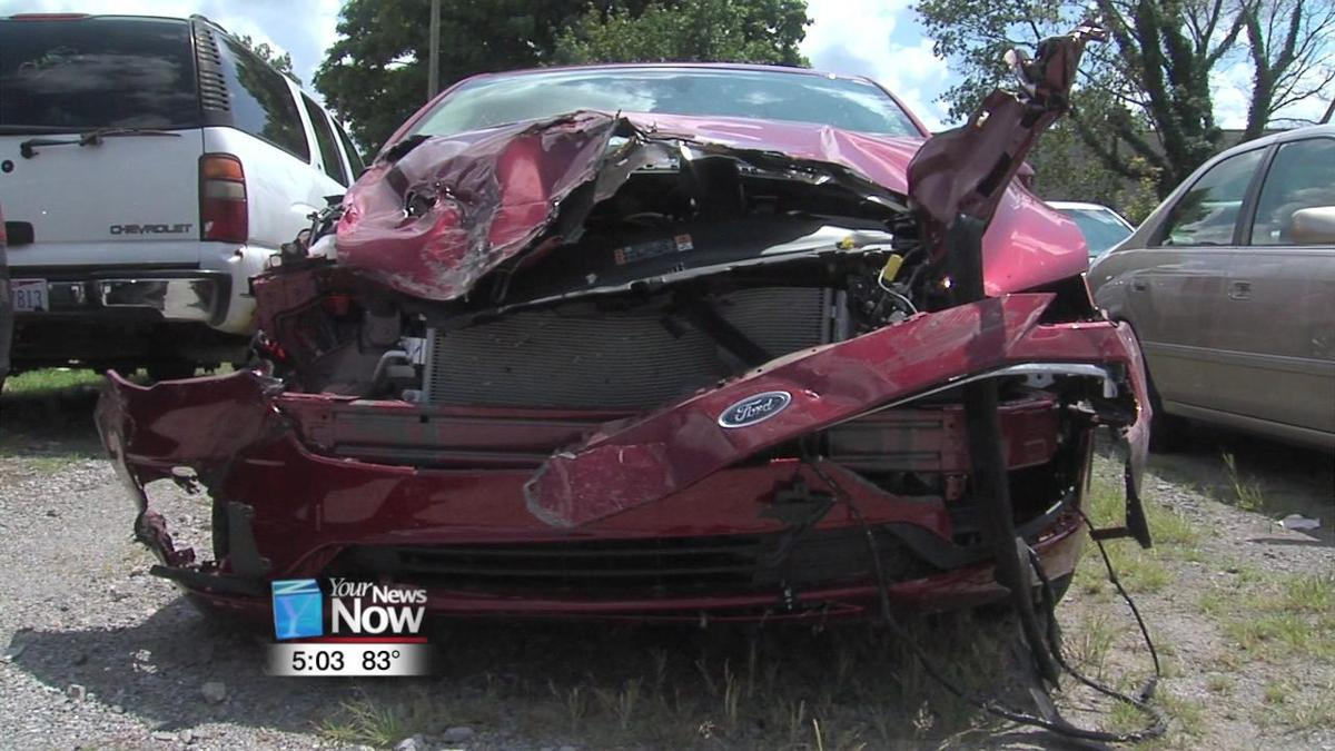 St. Marys man cited for OVI after crashing into train and driving off 2.jpg