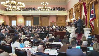 House Senate Committee to debate Ohio gas tax increase.jpg