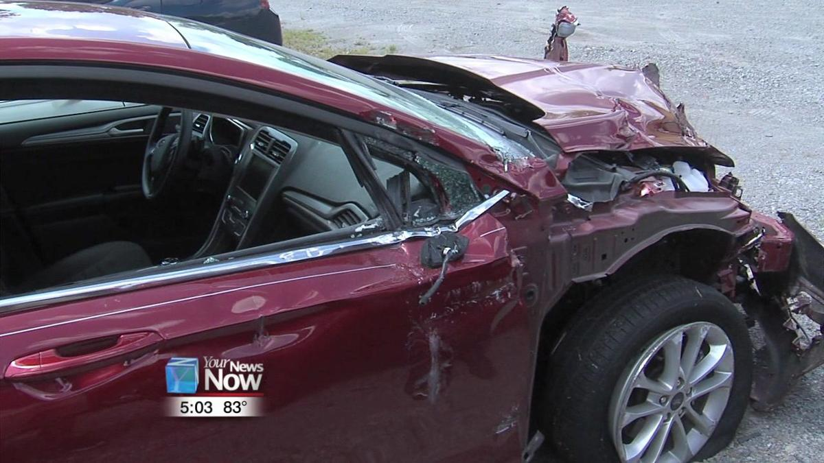 St. Marys man cited for OVI after crashing into train and driving off 1.jpg