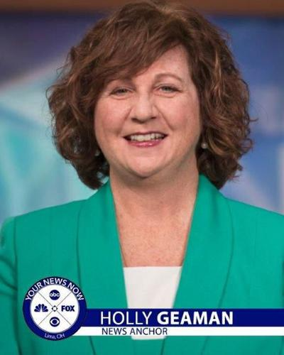 Holly Geaman