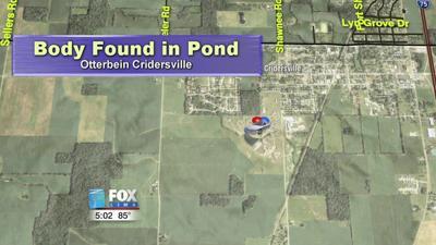 Body of nursing home resident found in pond 1.jpg