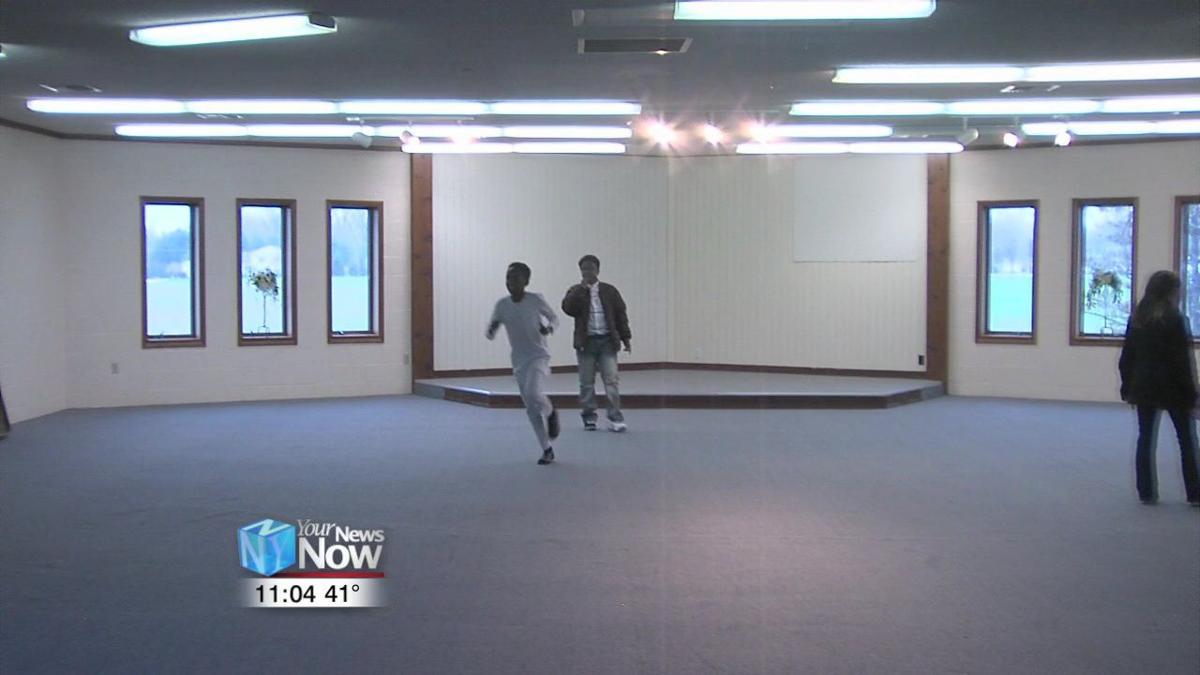New Life Church International has found a new home1.jpg