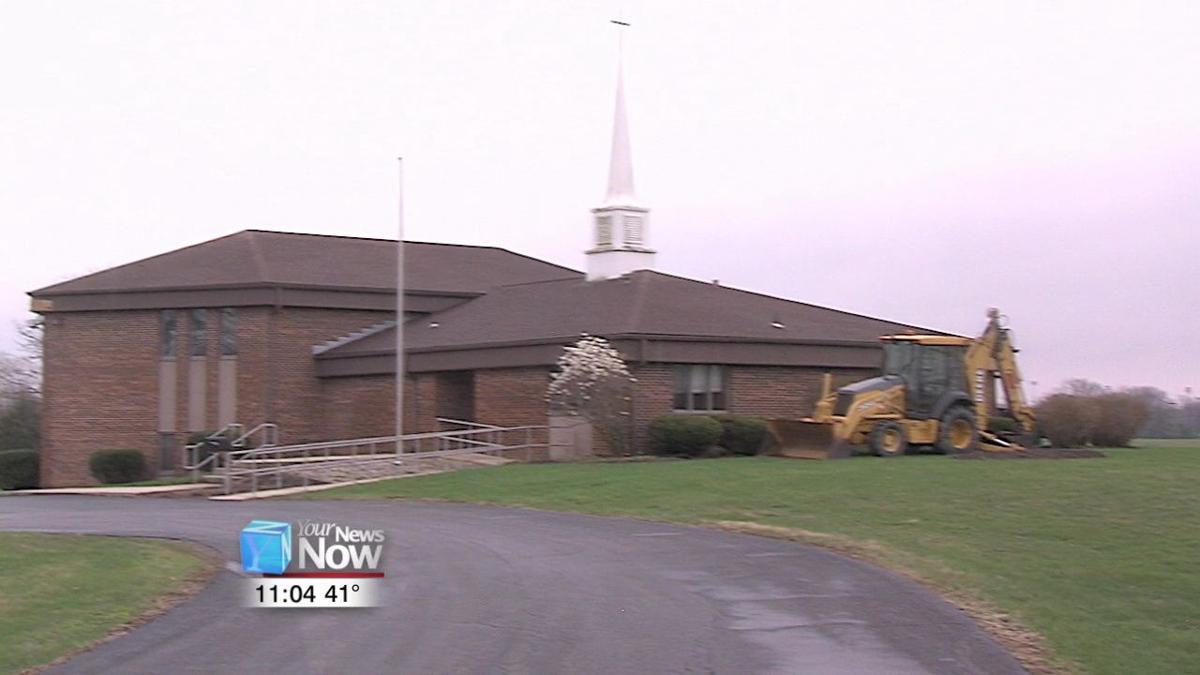 New Life Church International has found a new home.jpg