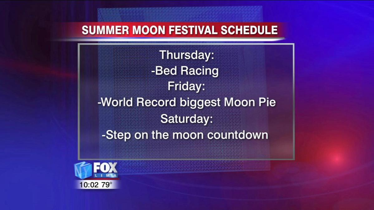 2019 Summer Moon Festival kicks off 2.jpg