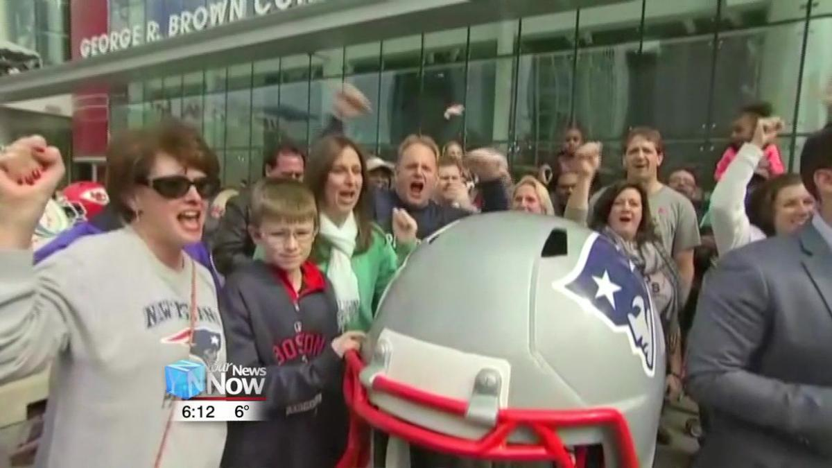The social impact of the Super Bowl 1.jpg