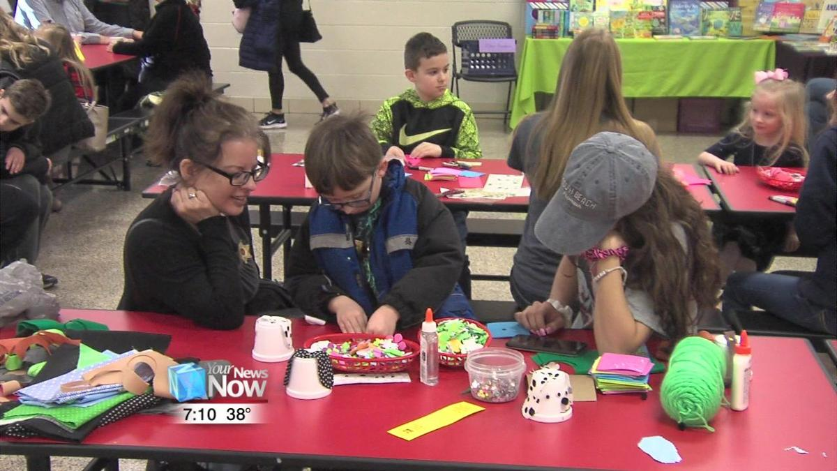 Shawnee Optimist Club host annual pancake breakfast.jpg