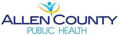 Allen County Public Health.jpg