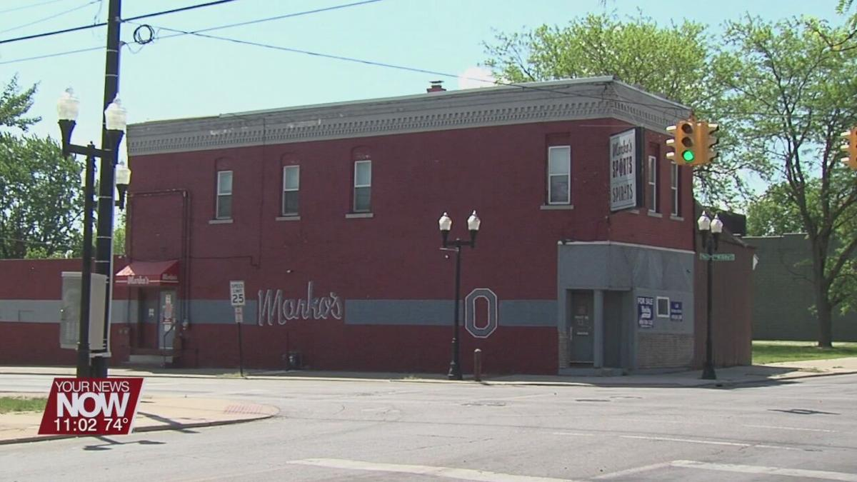 Glenn continues to call for Markos to be closed after 3 shootings in 3 months