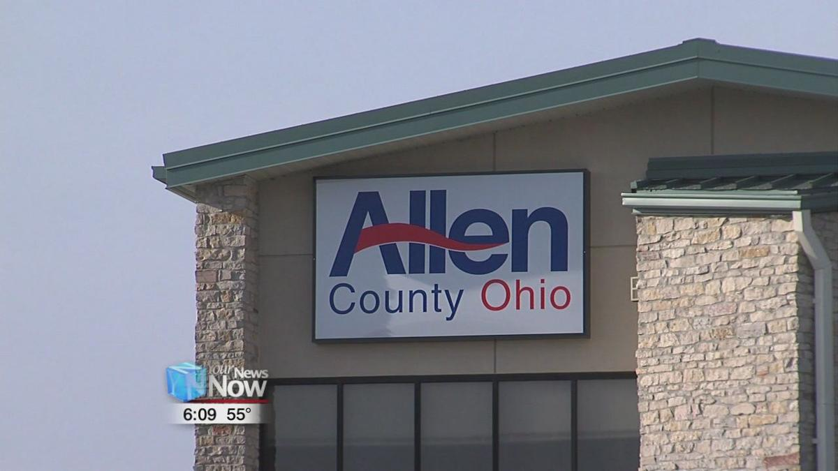 Ohio Means Jobs Allen County looking at additional ways to assist the public during pandemic