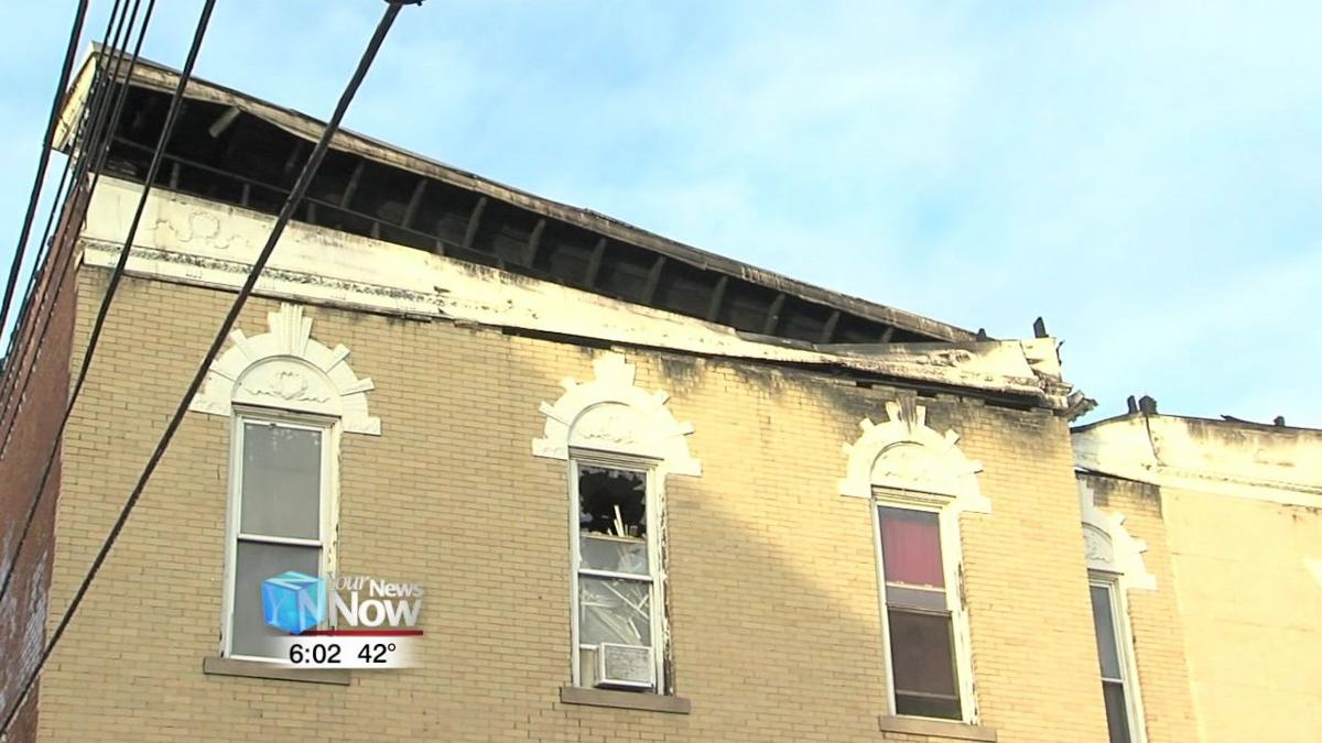 Victims of Wapakoneta fire open up about moving on 2.jpg