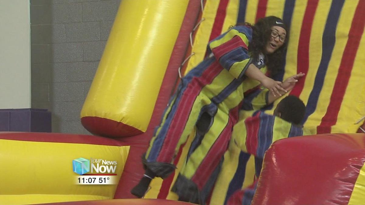 Annual Riley Creek Festival brings sense of community to students and citizens1.jpg