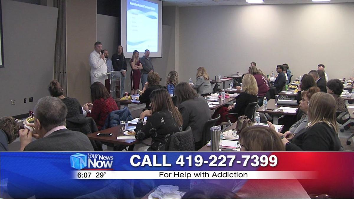 Those recovering from addiction give testimony about local treatment program 3.jpg
