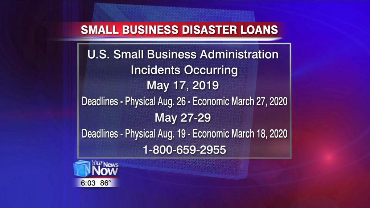 SBA encouraging those impacted by May storms to apply for assistance 2.jpg