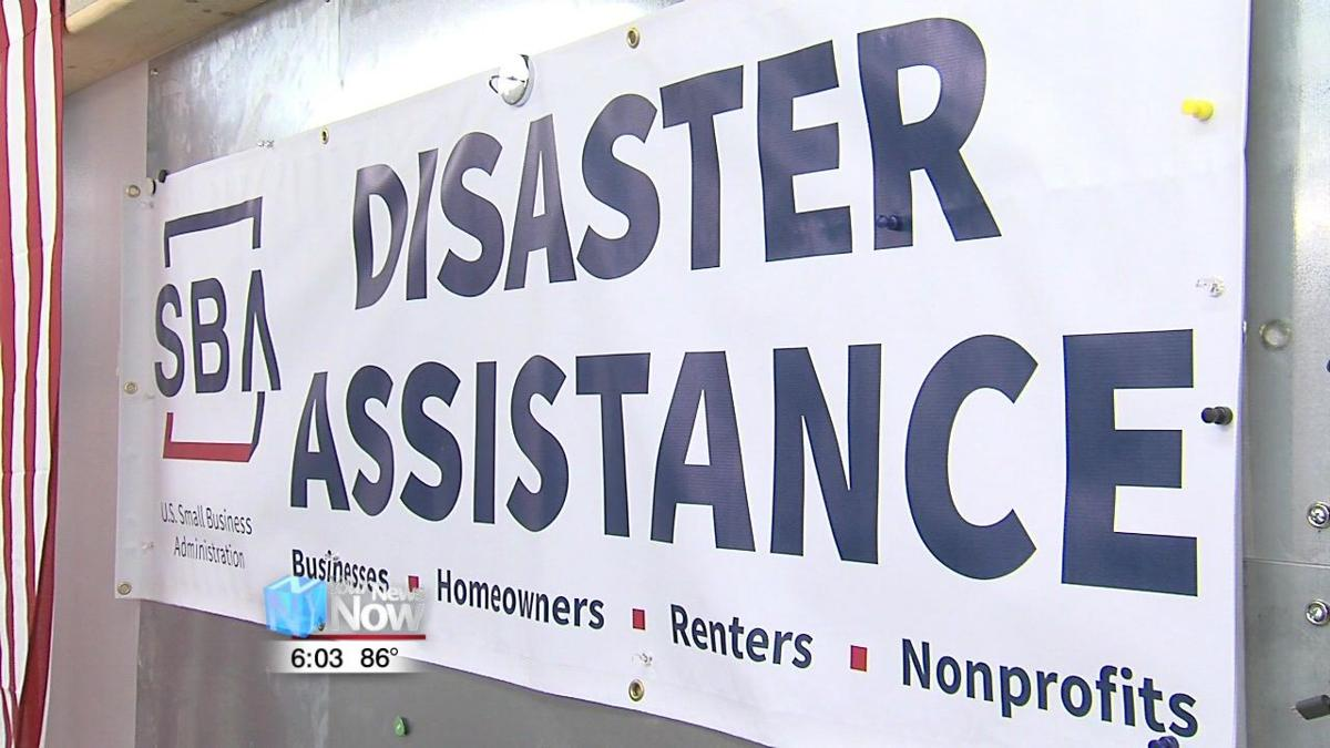 SBA encouraging those impacted by May storms to apply for assistance 1.jpg
