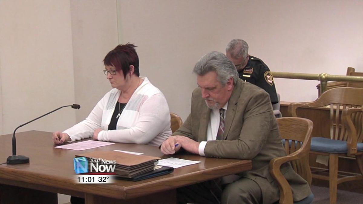 Edelbrock gets sentenced to 44 months for Bank Fraud1.jpg