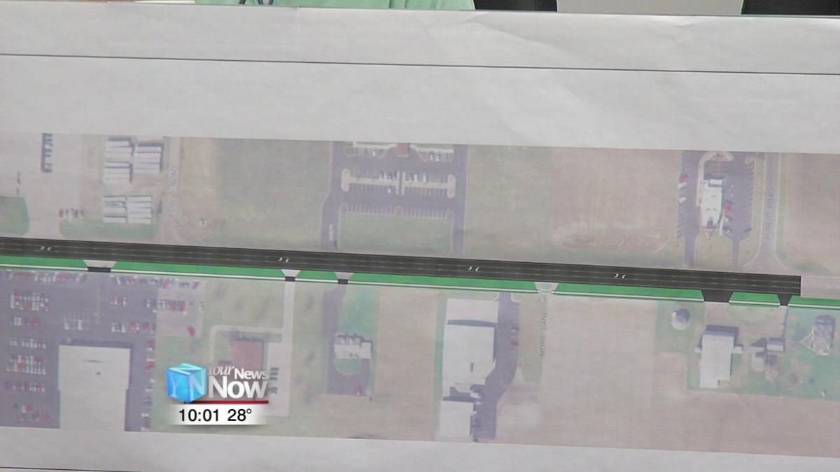 Delphos 5th Street Reconstruction Project passes 1.jpg