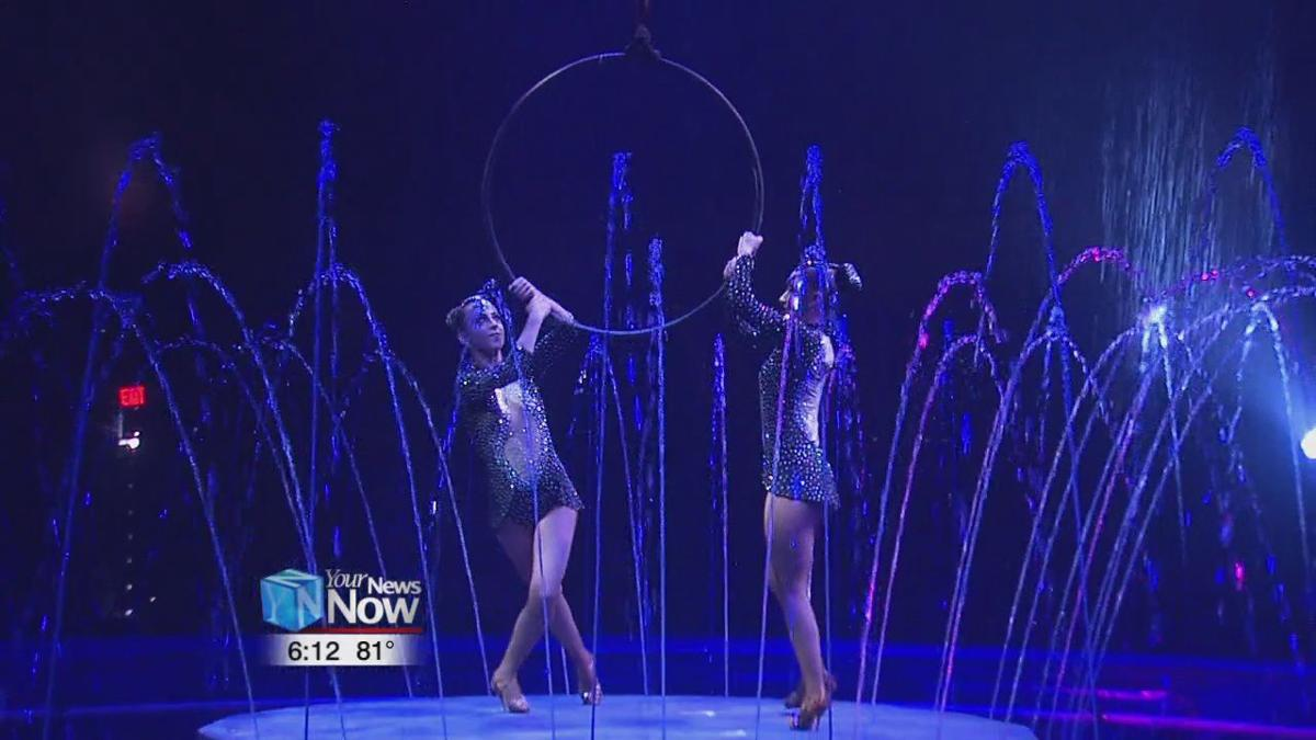 Cirque Italia brings unique water show experience to Lima 1.jpg