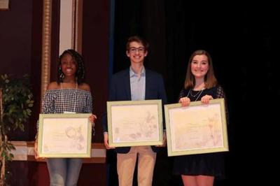 Anna Kahle wins Poetry Out Loud competition.jpg