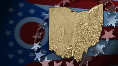 Ohio News Generic.jpg