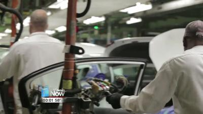 Honda to drop a second shift production line in Marysville 1.jpg