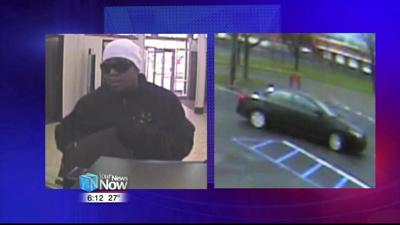Woman suspected of robbing KeyBank in Findlay pleads guilty 1.jpg
